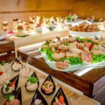 Jedzenie - galeria